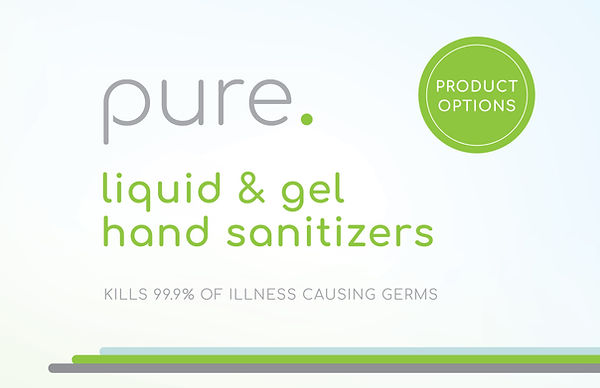 Pure Hand Sanitizer Label Options1-3.jpg
