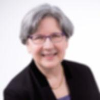 Carolyn Ritchie-square (1).jpg