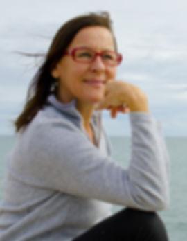 confident-woman-at-ocean_edited.jpg