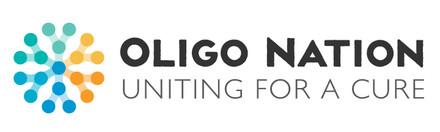Oligo Nation