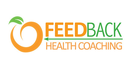 Feedback Health Coaching