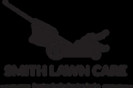 Smith Lawn Care