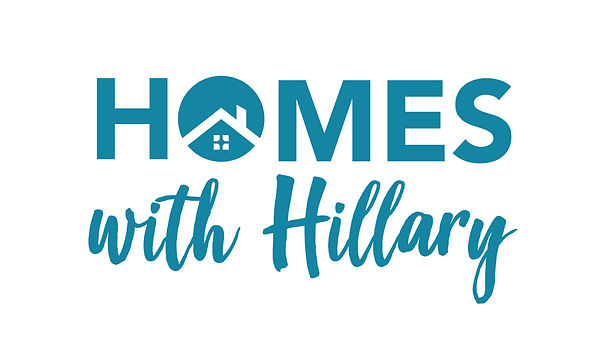 Homes with Hillary BusinessCards.jpg