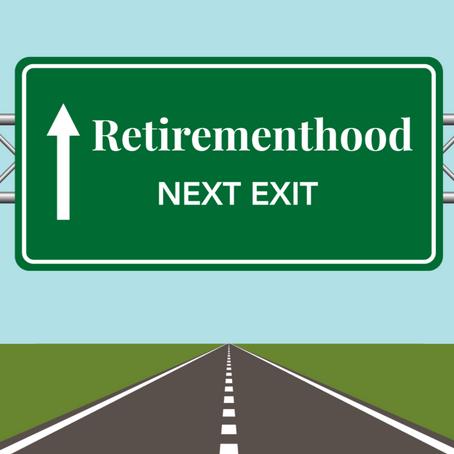 Retirementhood: Next Exit