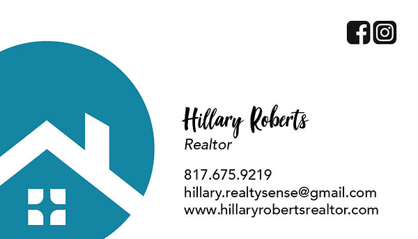Homes with Hillary BusinessCards2.jpg