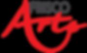 frisco-arts-logo.png