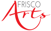 frisco-arts-logo.png