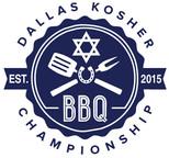 KosherBBQ Logo_Final.jpg