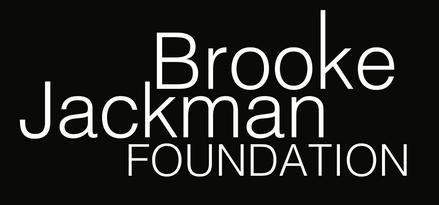 BrookeJackmanFoundation.png