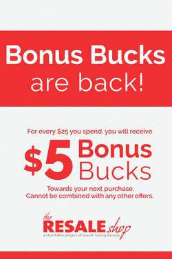 eblast_bonusbucks2