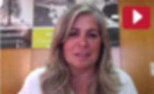 Isabel da Silva Mendes Espaço Advogado