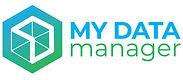 MyData_Manager_Logo.jpg