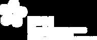 logo.ipn.footer.png