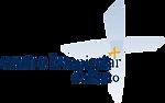 CHUP_logo.png