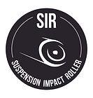 SIR - Suspension Impact Roller