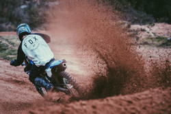 BORN FROM DIRT