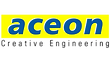 aceon-logo_edited.png