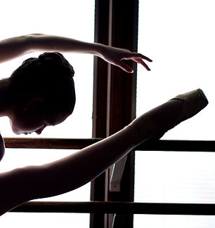 Dance_Arts109.jpg
