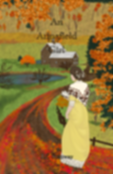 Annafield_Girl-1.png