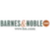 barnes-noble-02-logo-png-transparent.png