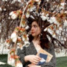katie's profile photo.jpg