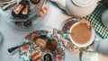 Afternoon Tea: Where it Came From and How to Make It