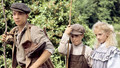 Road to Avonlea—25 Years On