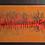 Thumbnail: CHEESEBOARD: FIRE REFLECTION