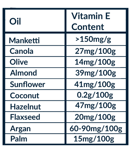 Nutrition facts02.png