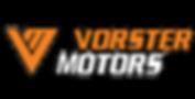 logo vm White NL-01.png