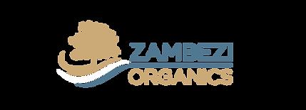 7553_Zambezi Organics_Brand kit-02.png
