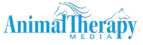Animal Therapy Media logo
