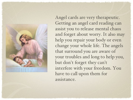 how-to-give-an-angel-card-reading-3-728.