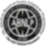 abnlp20logo.172165611_std-200x200.jpg