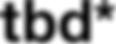 tbd-logo-8d9650997e34e3f87bd8b2f2ad15d17
