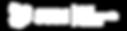 seed-logo-white-a61e26de1e8c6862ffaa8ff8