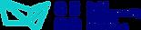 send-logo-449f8e4535bc2bcedcc059728080cf