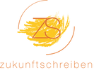 ZS_Logo_FINAL.png