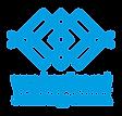 waterkant-logo-4285d8bd998b82d6de030c9a9