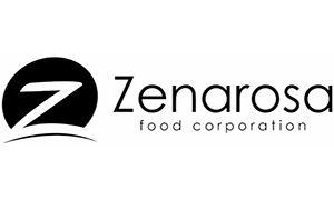 Zenarosa.jpg