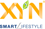 XYN Registration Logo.png