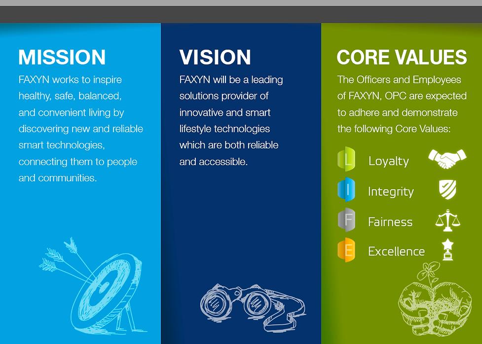 Mission-Vision final v2.png