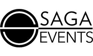 SagaEvents.jpg