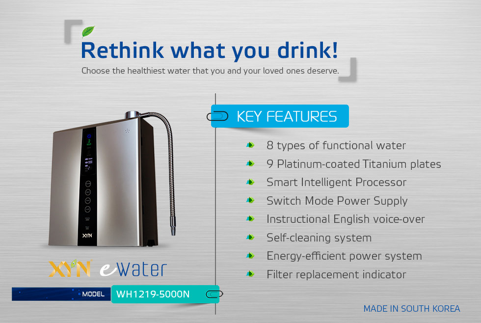 EWater key features v01.13.21.jpg
