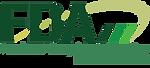 FDA-Web-Logo-150x150-1.png
