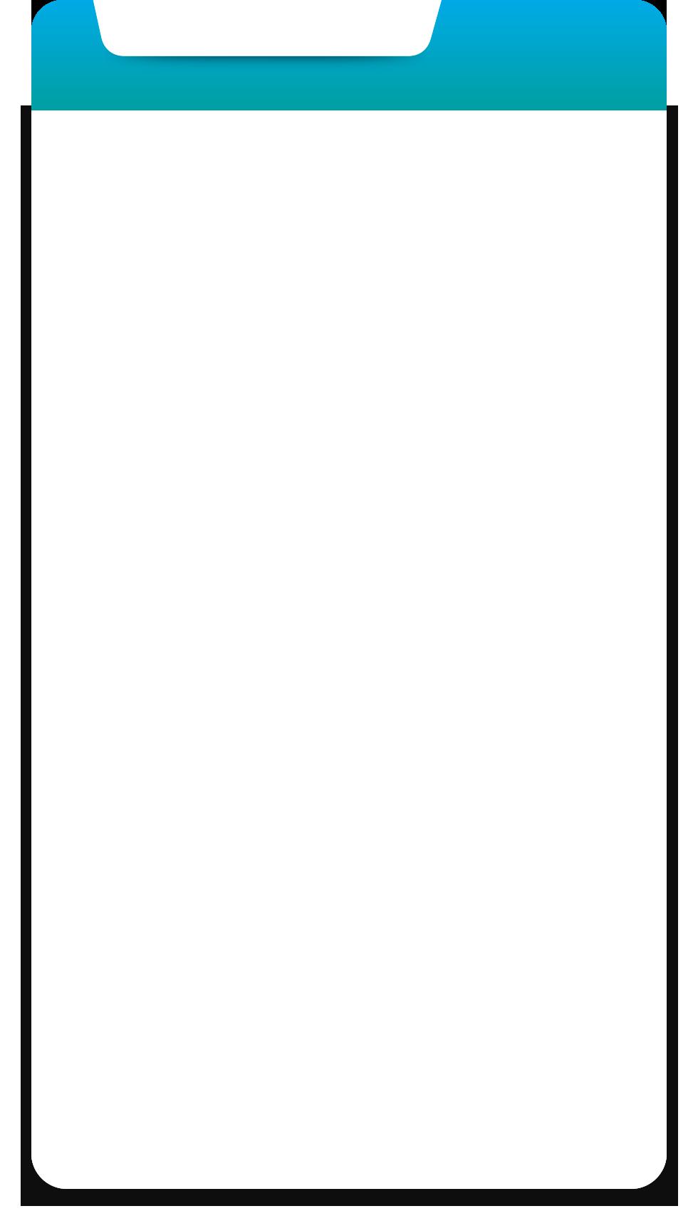 FAQ bkgd 1700.png