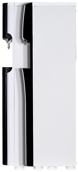 LUXE sa side view.png