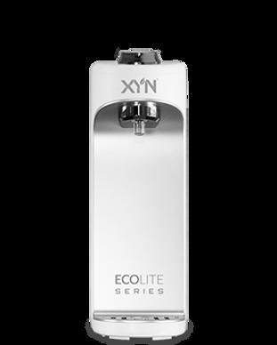 Ecolite catalog.png