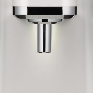 LED Lamp for Night Dispensing