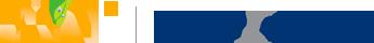 XYN logo horizontal.png